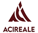 Acireale Calcio | Official Website Logo